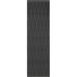 Therm-a-Rest RidgeRest Classic