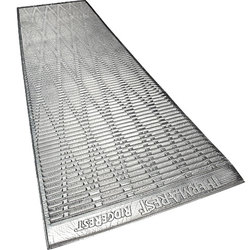 Therm-a-Rest Ridge Rest Solar