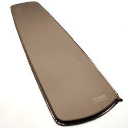 Therm-a-Rest Trail Scout