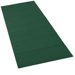 Thermarest Z-Shield