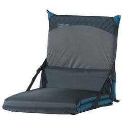 Thermarest Trekker Lounge 25