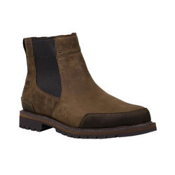 Timberland Earthkeeper Chesnut Ridge Waterproof Boots