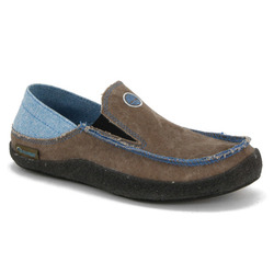 Timberland Beach Life Kings Highway Slip-On Shoes - Women's