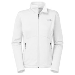 The North Face Agave Jacket - Women's