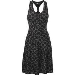 The North Face Akeelah Dress - Womens
