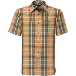 The North Face Alcosta Short Sleeve Shirt