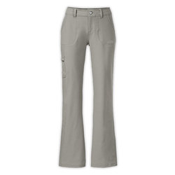 The North Face Almatta Roll-Up Pants - Women's