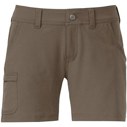 The North Face Almatta Shorts - Women's