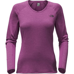 The North Face Ambition Long-Sleeve