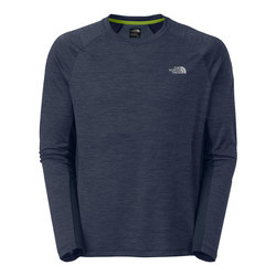 The North Face Ambition L/S Shirt - Men's