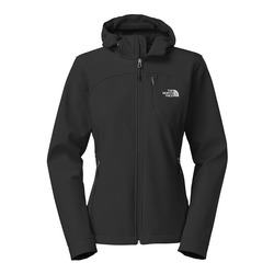 The North Face Apex Bionic Hoodie - Womens