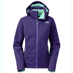 The North Face Apex Elevation Jacket - Women's