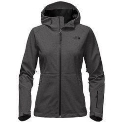 The North Face Apex Flex GTX Rain Jacket - Women's