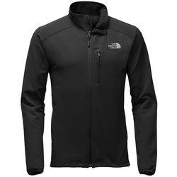 The North Face Apex Pneumatic Jacket