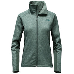 The North Face Arcata Full Zip - Women's
