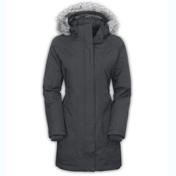 The North Face Arctic Parka - Womens