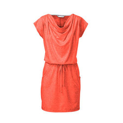 The North Face Aurora Dress - Women's