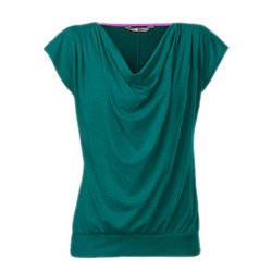 The North Face Aurora Top - Women's