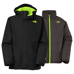 The North Face Boundary Triclimate - Boys