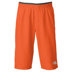 The North Face Class V Hot Springs Short - Boys