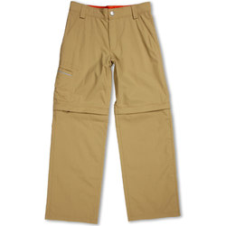 The North Face Boys Voyance Convertible Pants
