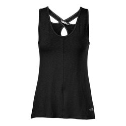 The North Face Breezeback Knit Tank - Women's