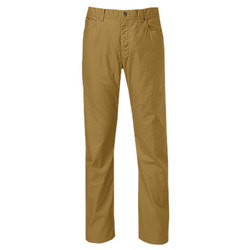The North Face Buckland Pants