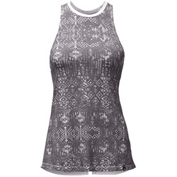 The North Face Burn It Tank - Women's