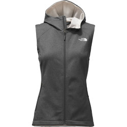 The North Face Canyonwall Hoody Vest - Women's