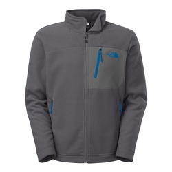 The North Face Chimborazo Full Zip