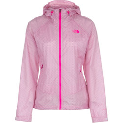 The North Face Cloud Venture Jacket - Women's