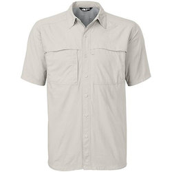 The North Face Cool Horizon S/S Shirt