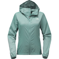 The North Face Cyclone 2 Hoody - Women's