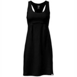 The North Face Cypress Knit Dress - Womens