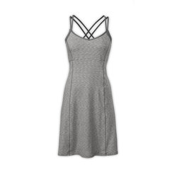 The North Face Dahlia Dress - Women's