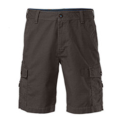 The North Face Evermann Cargo Shorts