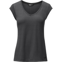 The North Face EZ S/S Tee - Women's