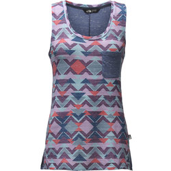 The North Face EZ Tank - Women's