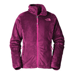 The North Face Osolita Jacket - Girls