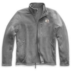 The North Face Gordon Lyons Full Zip - Mens
