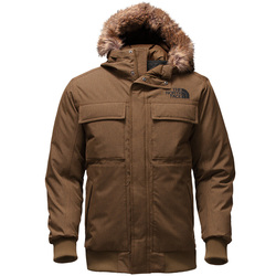 The North Face Gotham Jacket II - Mens