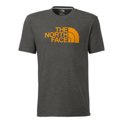 The North Face Half Dome S/S Tee - Men's