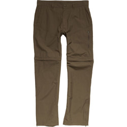 The North Face Horizon II Convertible Pants