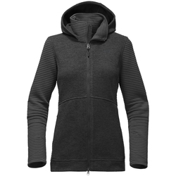 The North Face Indi 2 Hoodie Parka - Women's