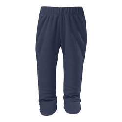 The North Face Infance Glacier Footie Pants