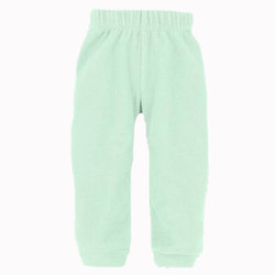 The North Face Infant Glacier Pant