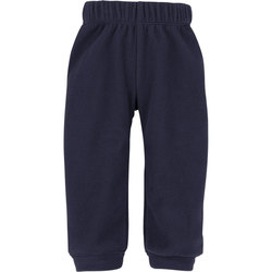 The North Face Glacier Pant - Infant
