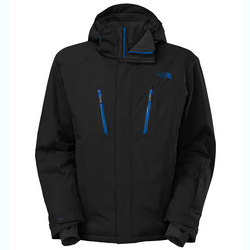 The North Face Jeppeson Jacket - Mens