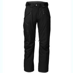 The North Face Jeppeson Stretch Insulated Pant