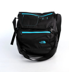 The North Face Katie Sling - Women's